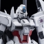 [P-Bandai] MG 1/100 Impulse Gundam Blanche thumbnail 14