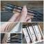 Mee Superbrow Auto Eyebrow Pencil ใหม่ดินสอเขียนคิ้วเนื้อเจล แท่งหมุนแบบออโต้ thumbnail 4