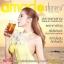 Amado Shireru อมาโด้ ชิเรรุ ชามะนาว ดื่มแล้วผอม thumbnail 8