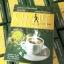 กาแฟคอฟฟี่เชพ มะรุม coffee shape รับประกันแท้ 100% thumbnail 1
