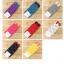 A018**พร้อมส่ง** (ปลีก+ส่ง)ถุงเท้าแฟชั่นเกาหลี โบว์ลายจุด ข้อสั้น มี 8 สี ดำ เทา ฟ้า แดง ม่วง เหลือง ชมพู ขาว เนื้อดี งานนำเข้า (Made in Korea) thumbnail 2