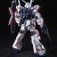HGUC 1/144 RX-0 Unicorn Gundam (Destroy Mode) + Head Display thumbnail 3