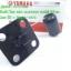 (Yamaha) ชุดลูกลอยวัดระดับน้ำมันเชื้อเพลิง Yamaha Spark Nano แท้ thumbnail 4