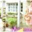 ชุดเดรสสั้น ชุดเดรส Brand YOCO พร้อมส่ง นำเข้าของแท้ 100% ชุดเดรสผ้าชีฟอง+ลูกไม้อย่างดี สีชมพูหวานๆ น่ารัก thumbnail 7