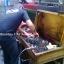 งานด้านซ่อมแซม โอเวอร์ฮอล เครื่องยนต์(รอรับได้เลย) thumbnail 5
