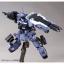 [P-Bandai] HGUC 1/144 RX-80PR Pale Rider [Heavy Equipment Ver] thumbnail 9