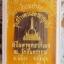 หลวงปู่ทวด ปางชนะมาร รุ่นสร้างพระมหาธาตุเจดีย์ วัดอินทราวาส พัทลุง thumbnail 1