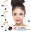 รองพื้น soulskin HD Professional Matte foundation stick 12 g. thumbnail 2