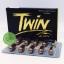 Twin Z-I ทวิน แซด-ไอ สำหรับผู้ชาย thumbnail 1