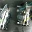 ปั๊มเบรคหน้าตัวล่าง Honda Wave 125 แท้ (ตำหนิ) thumbnail 10