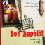 แสนสำราญงานชิม Bon Appetit / Peter Mayle / นิศารัตน์ สีตะสุวรรณ thumbnail 1