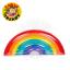 Rainbow thumbnail 1