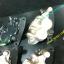 ปั๊มเบรคหน้าตัวล่าง Honda Wave 125 แท้ (ตำหนิ) thumbnail 5
