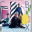 EXO-CBX - MAGIC [First Press Limited Edition] แบบ EXO-L Japan Edition thumbnail 1