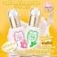 Little Baby Rapunzell Shampoo ลิตเติ้ล เบบี้ ราพันเซล แชมพู thumbnail 6