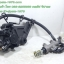 (Honda) ชุดปั๊มเบรคหลัง Honda Wave 125 และ Nice 125 แท้ thumbnail 3