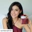 ครีม Aurum Ginseng Collagen Cream ออรัม ครีมอั้ม พัชราภา ขนาด 50 g. thumbnail 5