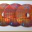 คอร์สติวรูปแบบ DVD + คู่มือ ชุดที่ 1 thumbnail 2