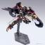 HG SEED 1/144 Gundam Astray Gold Flame Amatsu Mina thumbnail 2