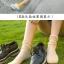 S523**พร้อมส่ง** (ปลีก+ส่ง) ถุงเท้าข้อยาว แฟชั่นเกาหลี คละสี มี 12 คู่ต่อแพ็ค เนื้อดี งานนำเข้า(Made in China) thumbnail 4