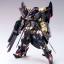 HG SEED 1/144 Gundam Astray Gold Flame Amatsu Mina thumbnail 5