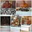 นาคปรกเหล็กไหล 7 เศียร หลวงปู่คำบุ วัดกุดชมภู จ.อุบลราชธานี thumbnail 4