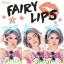 FAIRY LIPS by FAIRY FANATIC #ลิปที่ขายดีที่สุดตอนนี้ thumbnail 6