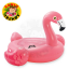 Flamingo Intex