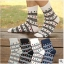 ถุงเท้าเกาหลี thumbnail 1