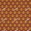 ผ้าถุงแม่พลอย mp2594 thumbnail 1