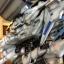 HGUC 1/144 RX-78-GP03-Dendrobium thumbnail 37