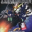 BB203 W GUNDAM ZERO CUSTOM thumbnail 1
