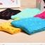 S338**พร้อมส่ง** (ปลีก+ส่ง) ถุงเท้าแฟชั่นเกาหลี ข้อยาว คละ 5 สี มี 10 คู่/แพ็ค เนื้อดี งานนำเข้า(Made in China) thumbnail 8