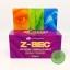 Z-BEC ซี-เบค วิตามินบีรวม ผสม ซิ้งค์ thumbnail 2