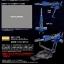 [P-Bandai] MG 1/100 Mega Bazooka Launcher thumbnail 5
