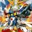 BB242 G Gundam thumbnail 1