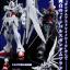 [P-Bandai] MG 1/100 Impulse Gundam Blanche thumbnail 2