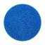 Japanese Filter Mat ตัดกลม เส้นผ่าศูนย์กลาง 57 ซ.ม. หนา 4.5 ซ.ม. สำหรับถังกรอง 200 ลิตร (ของแท้ นำเข้าจากญี่ปุ่น) thumbnail 1