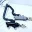 (Honda) ชุดแม่ปั๊มเบรคหลัง Honda CRF 250 L แท้ thumbnail 6
