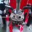 งานด้านซ่อมแซม โอเวอร์ฮอล เครื่องยนต์(รอรับได้เลย) thumbnail 3