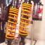 (Wave 110 i) โช้คอัพหลังคู่ YSS สำหรับ Honda Wave 110 i รุ่น G2 thumbnail 1