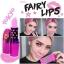 FAIRY LIPS by FAIRY FANATIC #ลิปที่ขายดีที่สุดตอนนี้ thumbnail 8