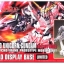HGUC 1/144 RX-0 Unicorn Gundam (Destroy Mode) + Head Display thumbnail 1