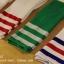 S405 **พร้อมส่ง** (ปลีก+ส่ง) ถุงเท้า กีฬา แฟชั่นหญิง+ชาย ข้อยาว พื้นล่างเป็นขนหนูดูดซับเหงื่อได้ดี คละ 6 สี เนื้อดี งานนำเข้า มี 12 คู่ต่อแพ็ค thumbnail 6