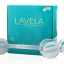 Lavela white cream set ลาวีล่า ไวท์ ครีม เซ็ต ผิวหน้าเปล่งปลั่ง ขาวสว่างใส ส่งฟรีEMS thumbnail 1