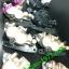 ปั๊มเบรคหน้าตัวล่าง Honda Wave 125 แท้ (ตำหนิ) thumbnail 3