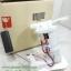 (Honda) ปั๊มน้ำมันเชื้อเพลิง Honda Wave 110 i ,CZ-i งานไต้หวันเกรดเอ thumbnail 3