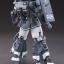 HG 1/144 Zaku II Black Tri Star Ortega Custom thumbnail 4