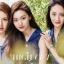 นิตยสารเกาหลี High Cut - Vol.178 ด้านในมี gugudan , i.o.i Somi, Doyeon, Jieqiong thumbnail 6