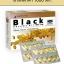 Black Sesame oil 1000 mg น้ำมันงาดำ สกัดเย็น 60 แคปซูล thumbnail 2